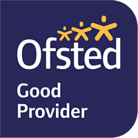 Rated a Good School by OFSTED 2017