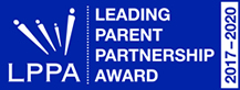 Leading Parent Partnership Awards